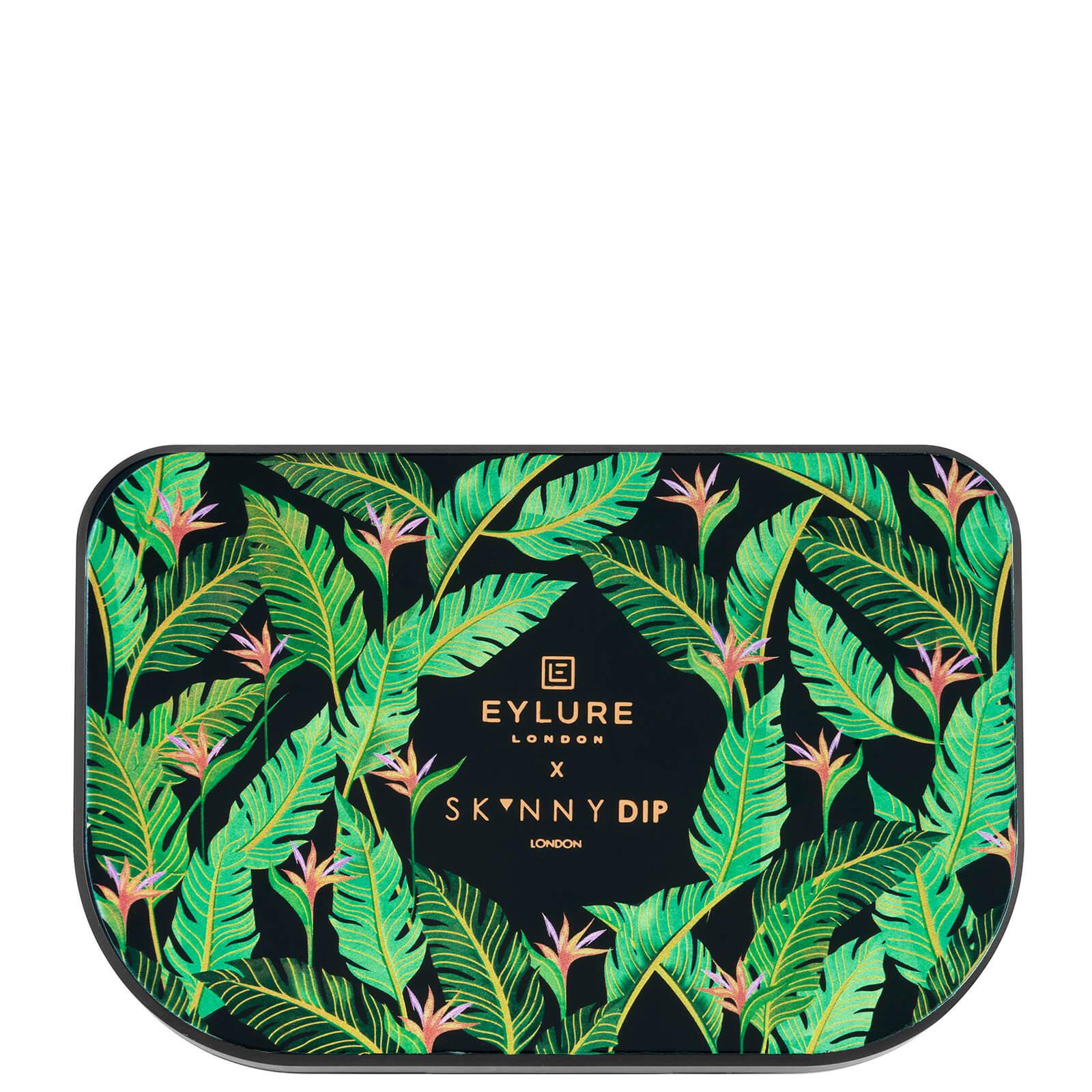 Купить Eylure x Skinnydip Lash Case Tropical