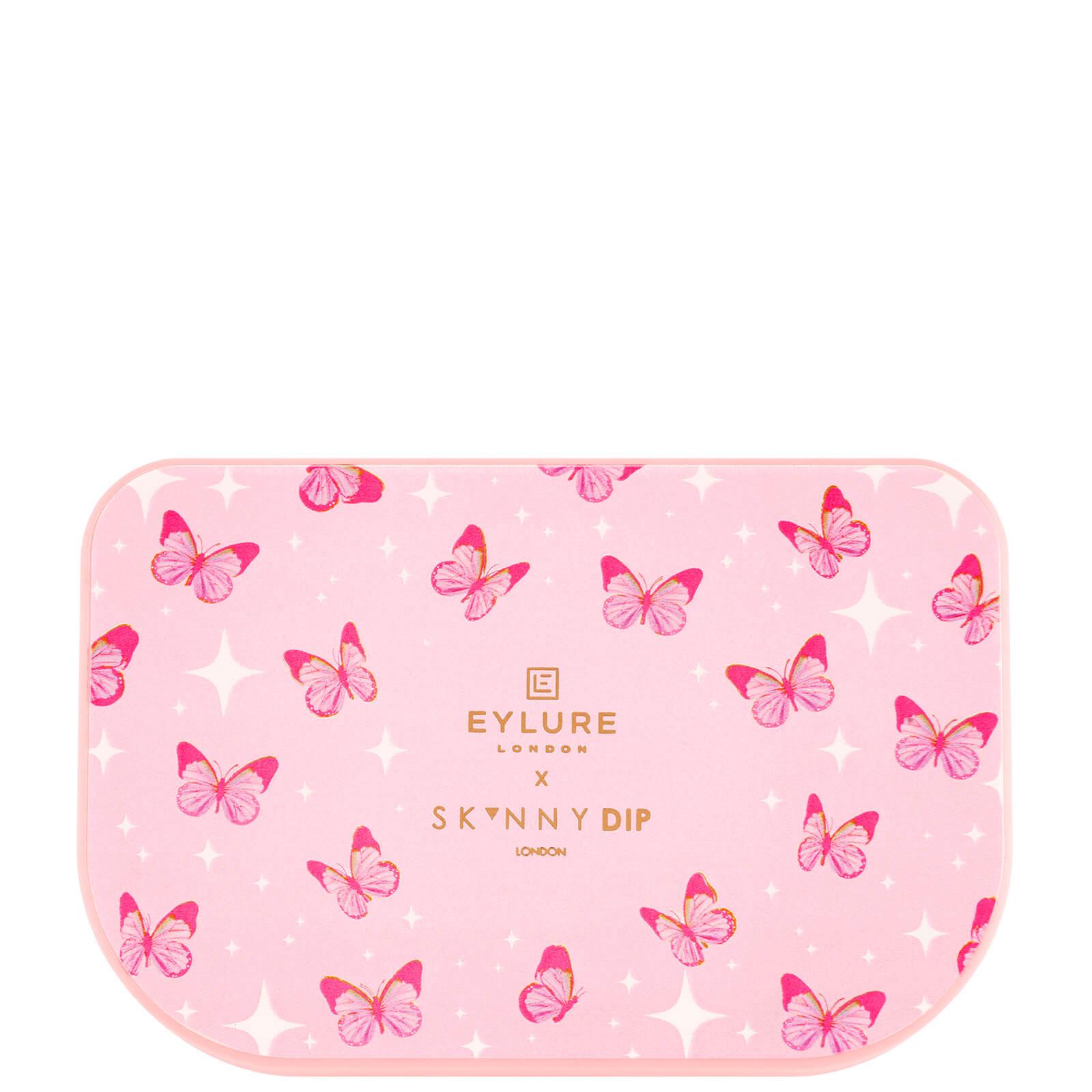 Купить Eylure x Skinnydip Lash Case Butterfly
