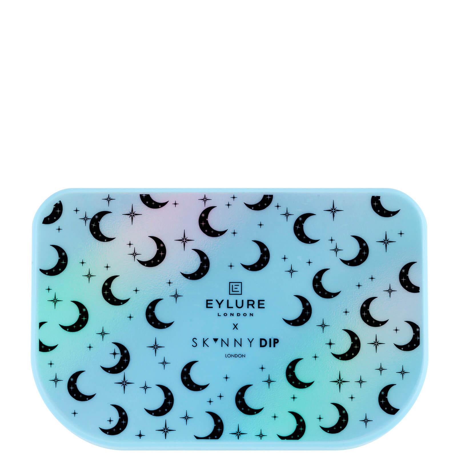 Купить Eylure x Skinnydip Lash Case Moon