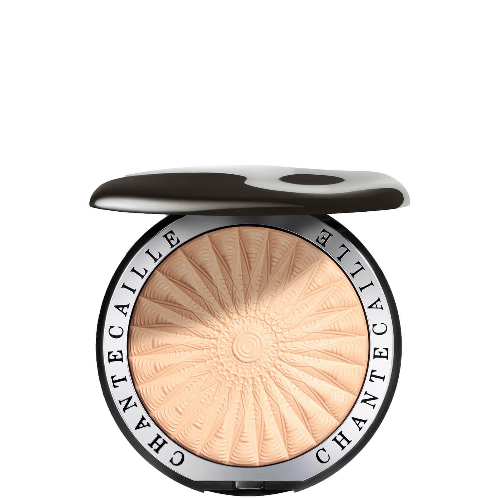 Купить Chantecaille Perfect Blur Finishing Powder - Light-Medium 8g