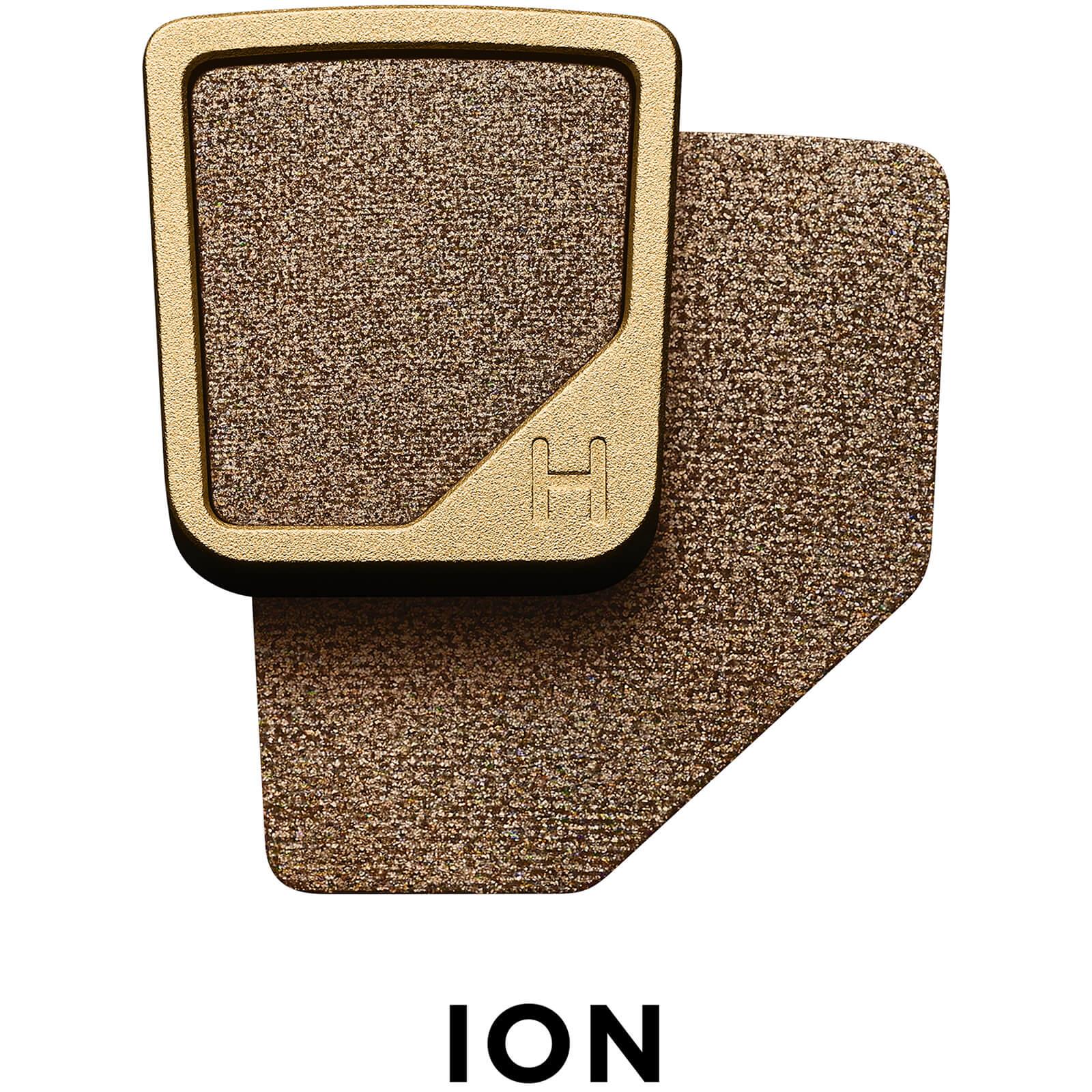 Hourglass Curator Eyeshadow (Various Shades) - Ion