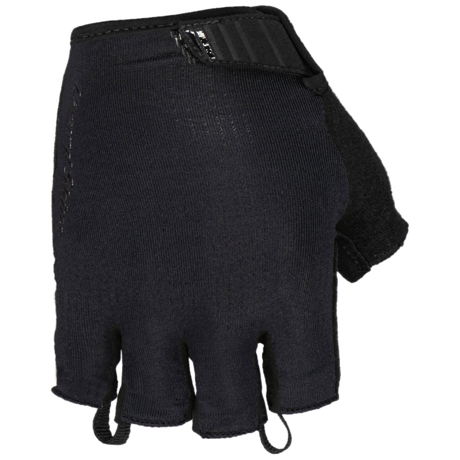 Lizard Skins Aramus Apex Gloves - M - Jet Black