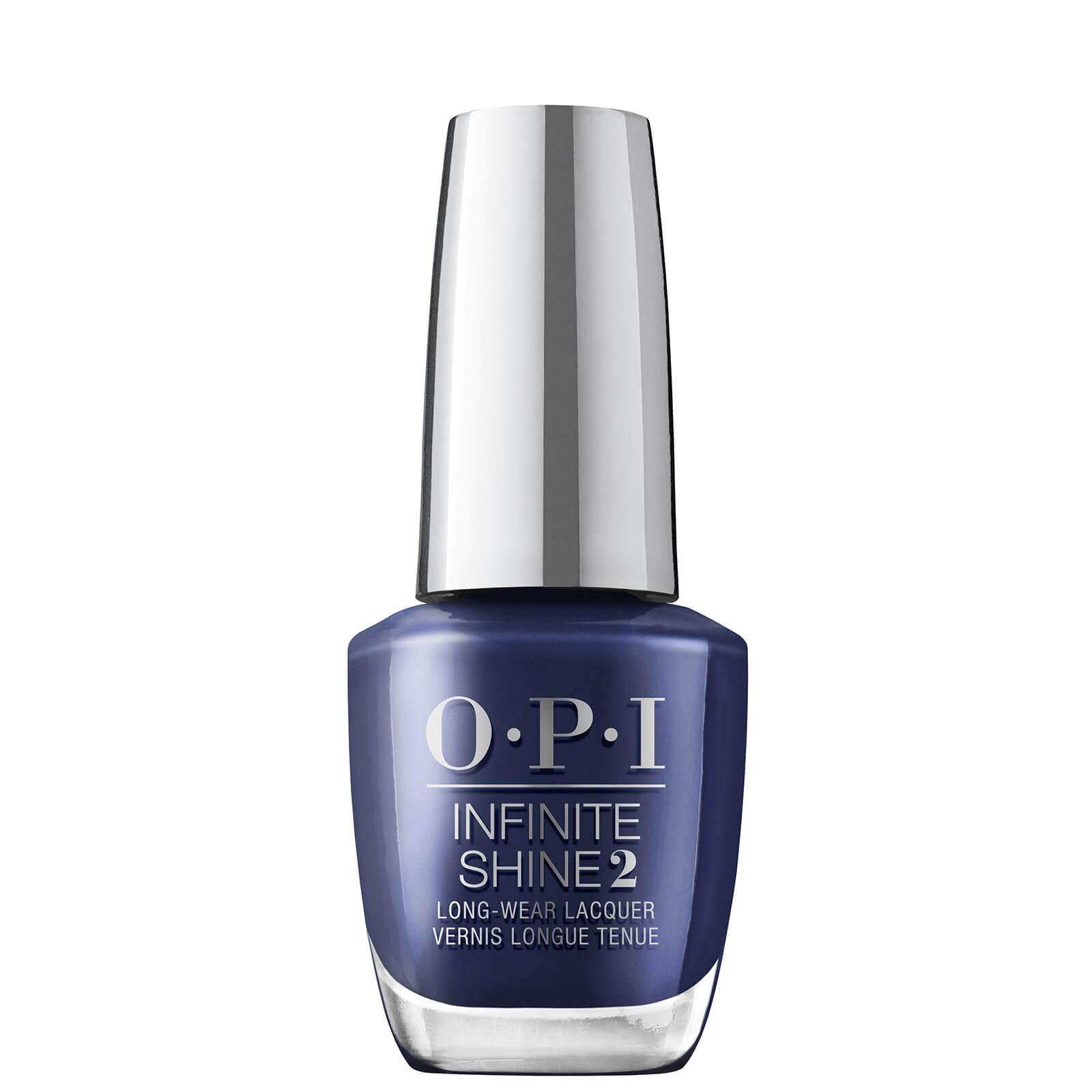 Купить OPI DTLA Collection Infinite Shine Long-wear Nail Polish 15ml (Various Shades) - Isn't it Grand Avenue