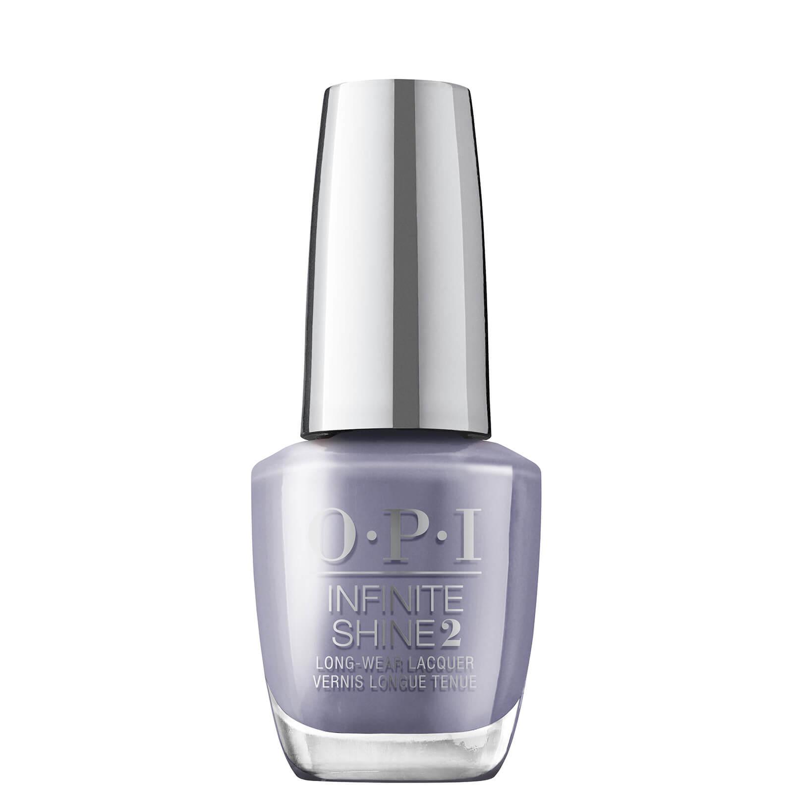 Купить OPI DTLA Collection Infinite Shine Long-wear Nail Polish - OPI ?? DTLA
