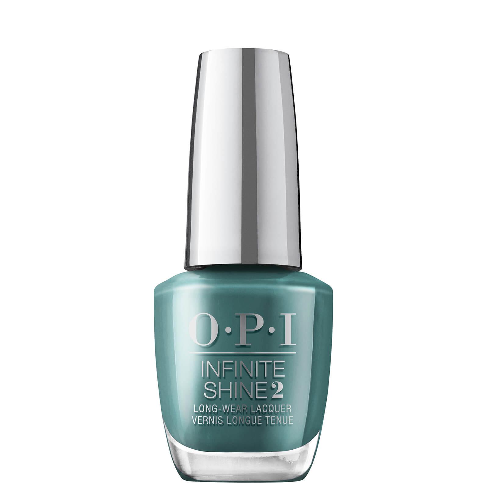 Купить OPI DTLA Collection Infinite Shine Long-wear Nail Polish 15ml (Various Shades) - My Studio's on Spring