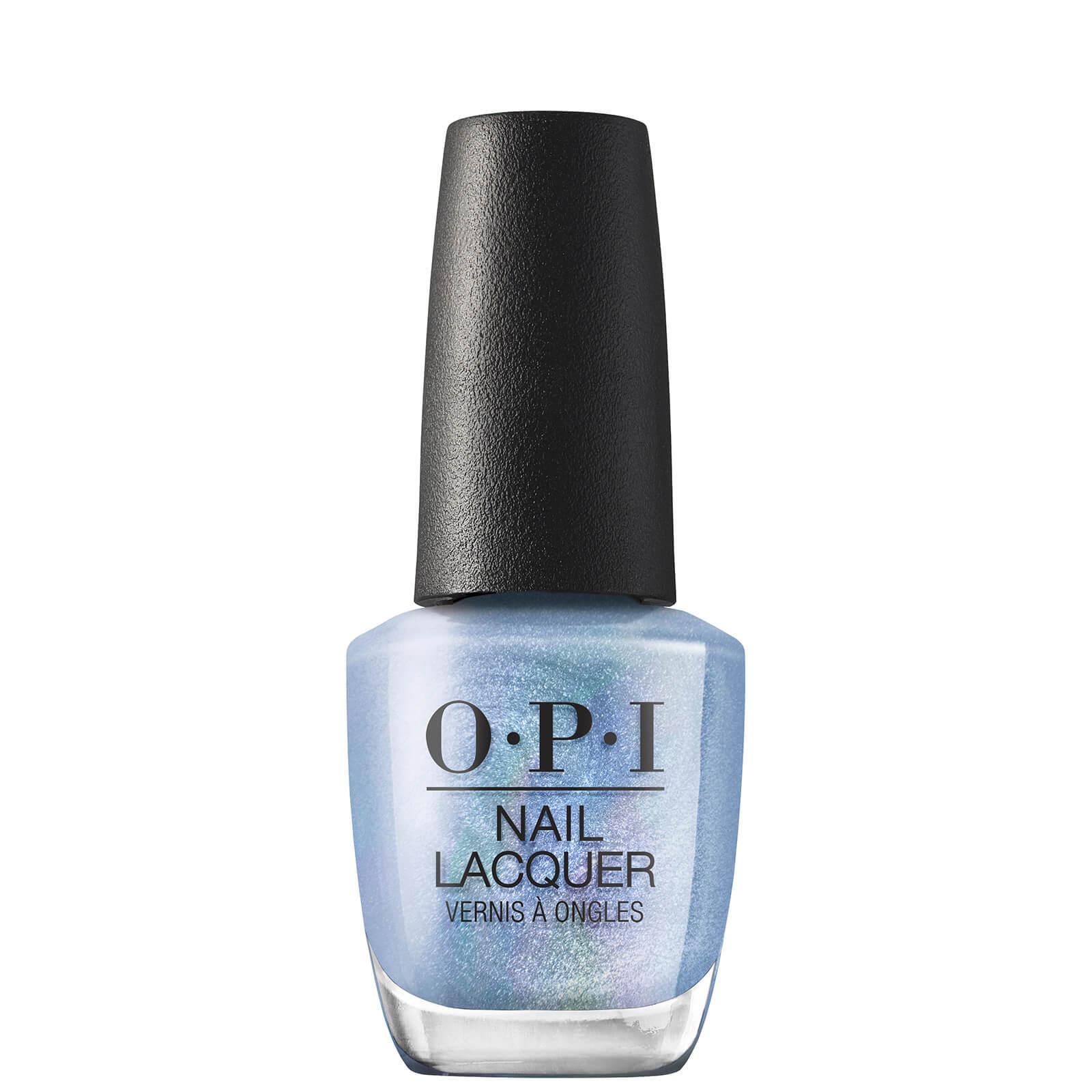 Купить OPI Nail Polish DTLA Collection 15ml (Various Shades) - Angels Flight to Starry Nights