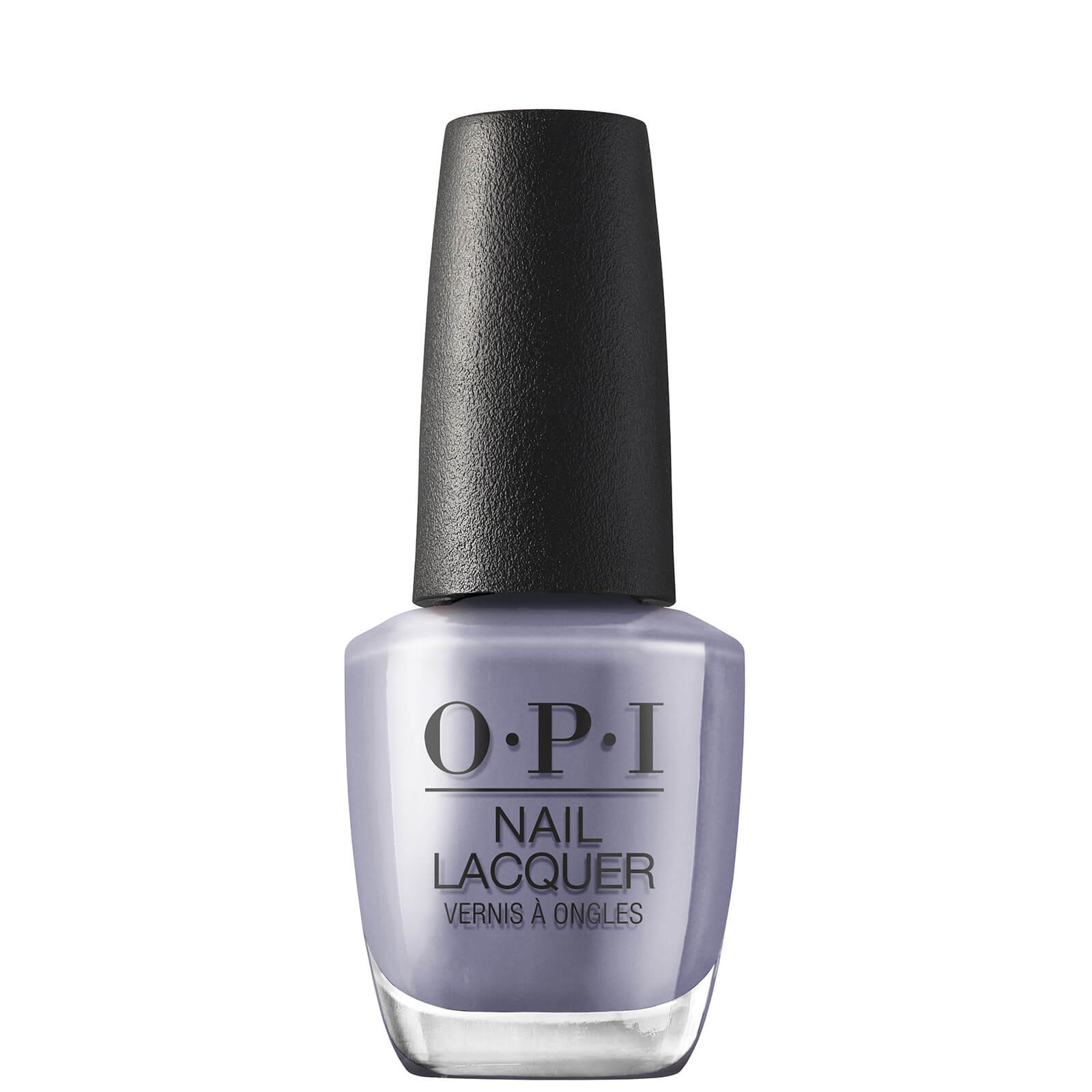 Купить OPI Nail Polish DTLA Collection - OPI ?? DTLA