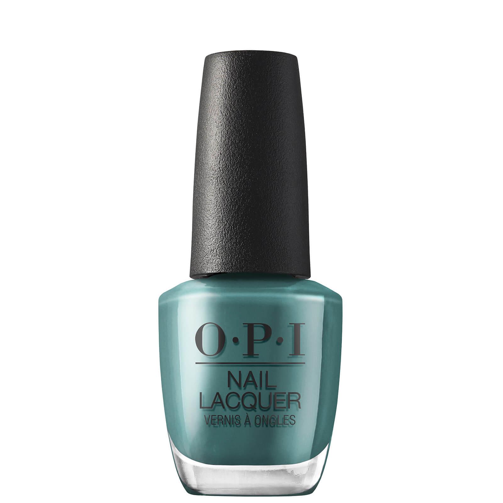 Купить OPI Nail Polish DTLA Collection 15ml (Various Shades) - My Studio's on Spring