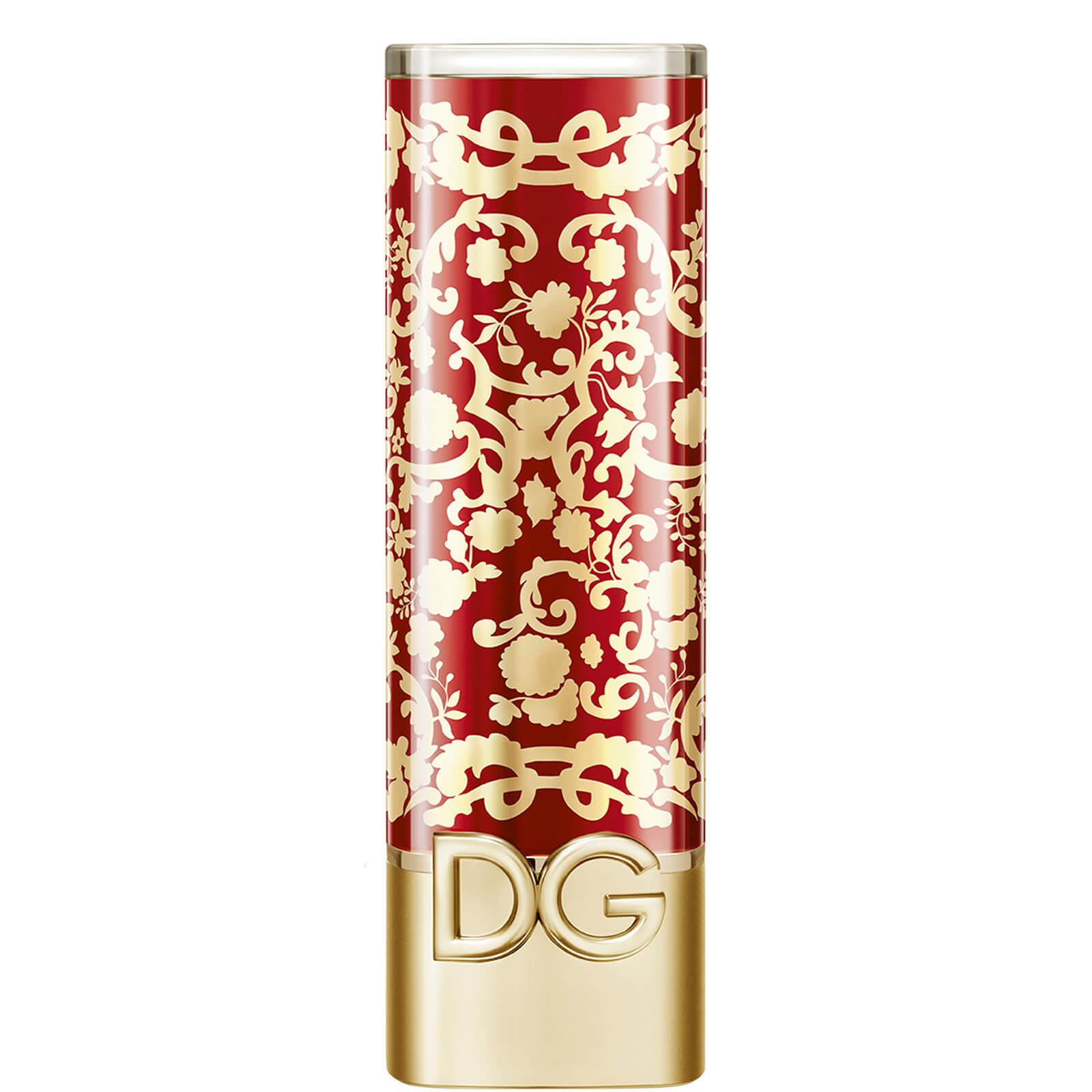Купить Dolce&Gabbana The Only One Matte Lipstick Caps (Various Options) - Adornments