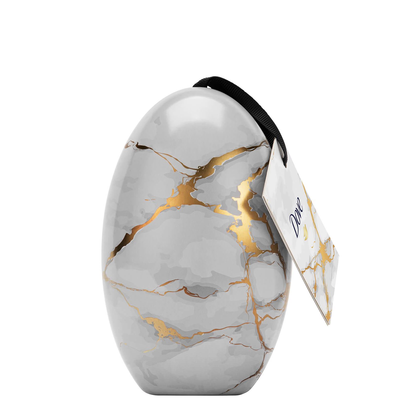 Dove Hand & Body Treats Gift Egg