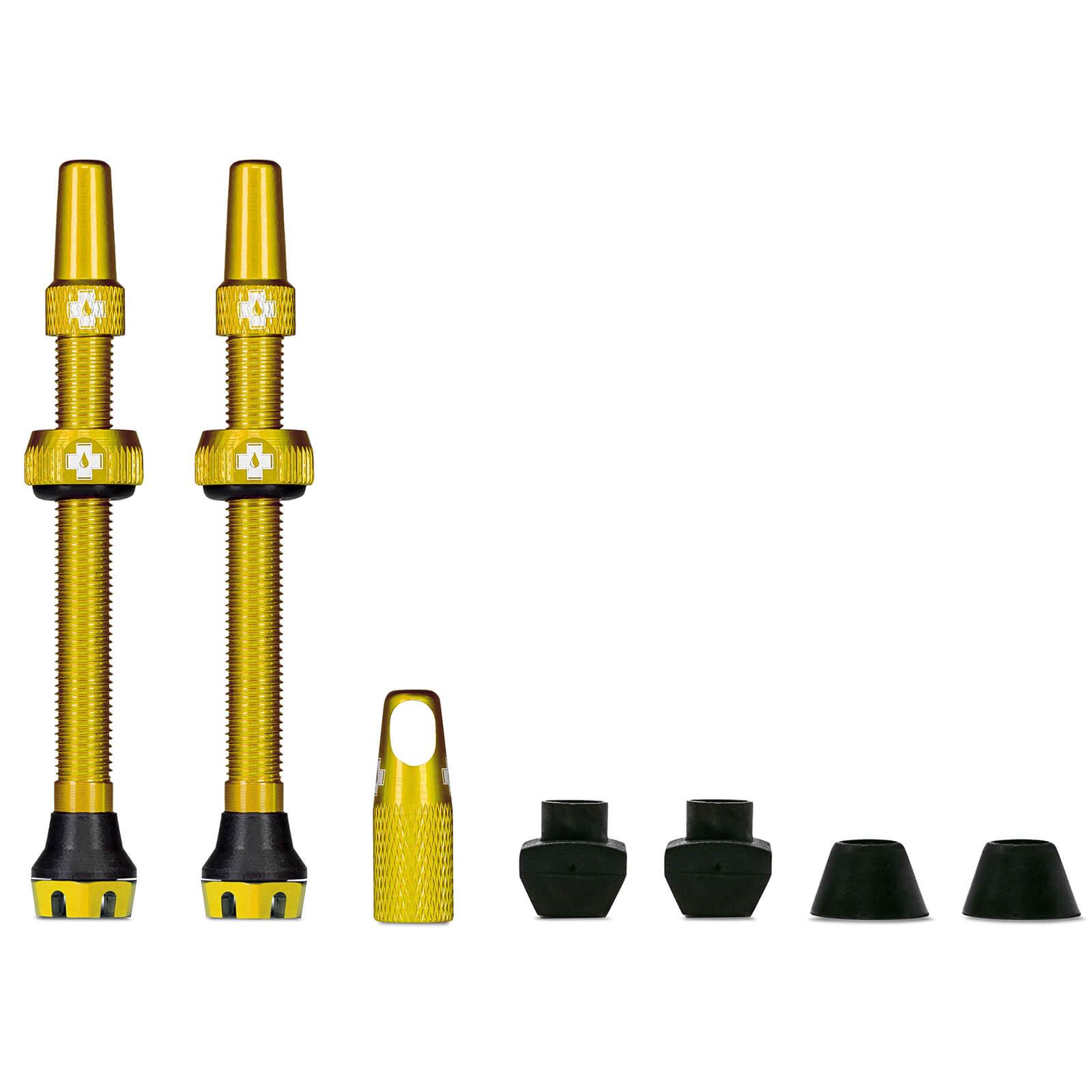 Pro Griffon Carbon Rail Saddle - 152mm - Anatomic Fit
