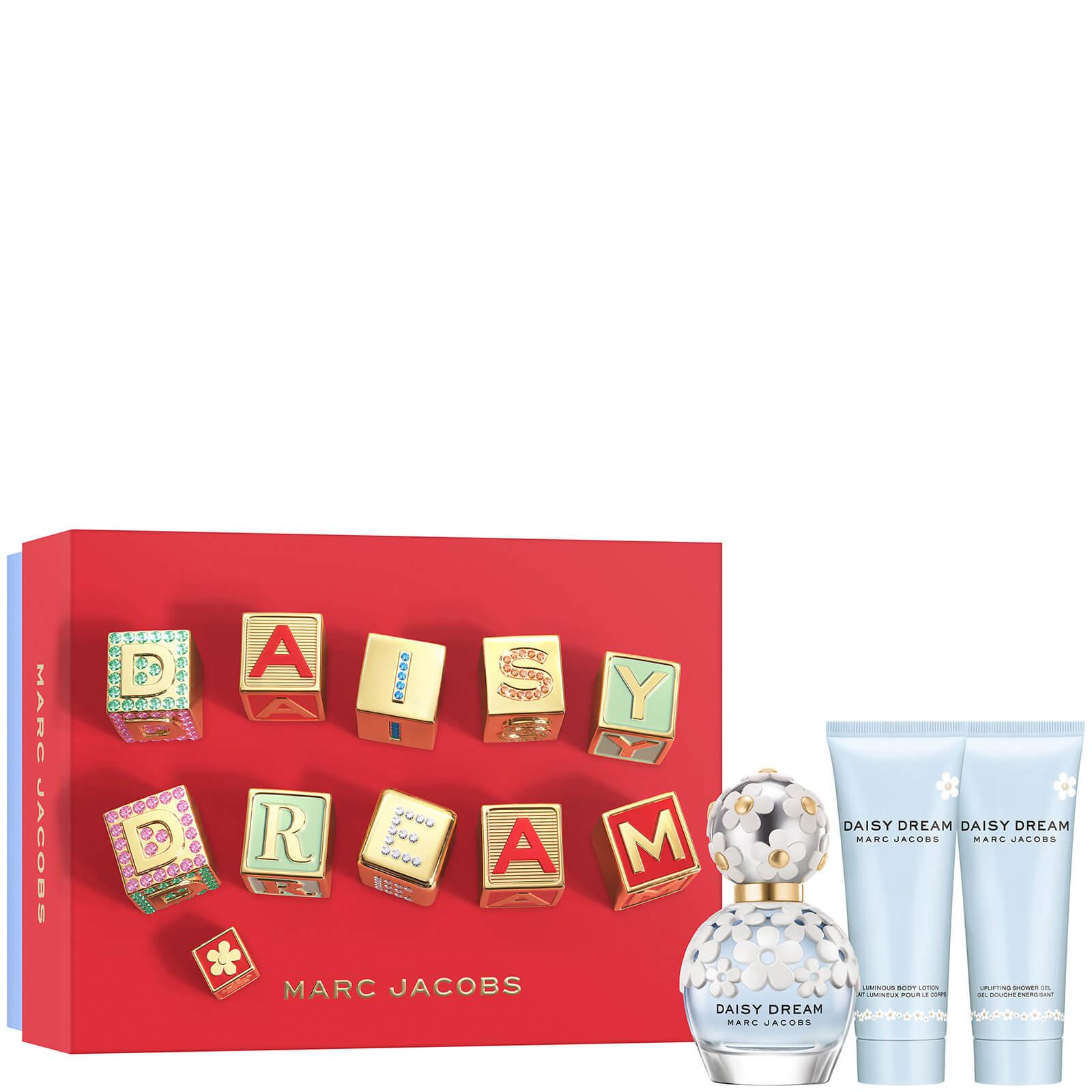 Купить Подарочный набор Marc Jacobs Dream Eau de Toilette 50ml