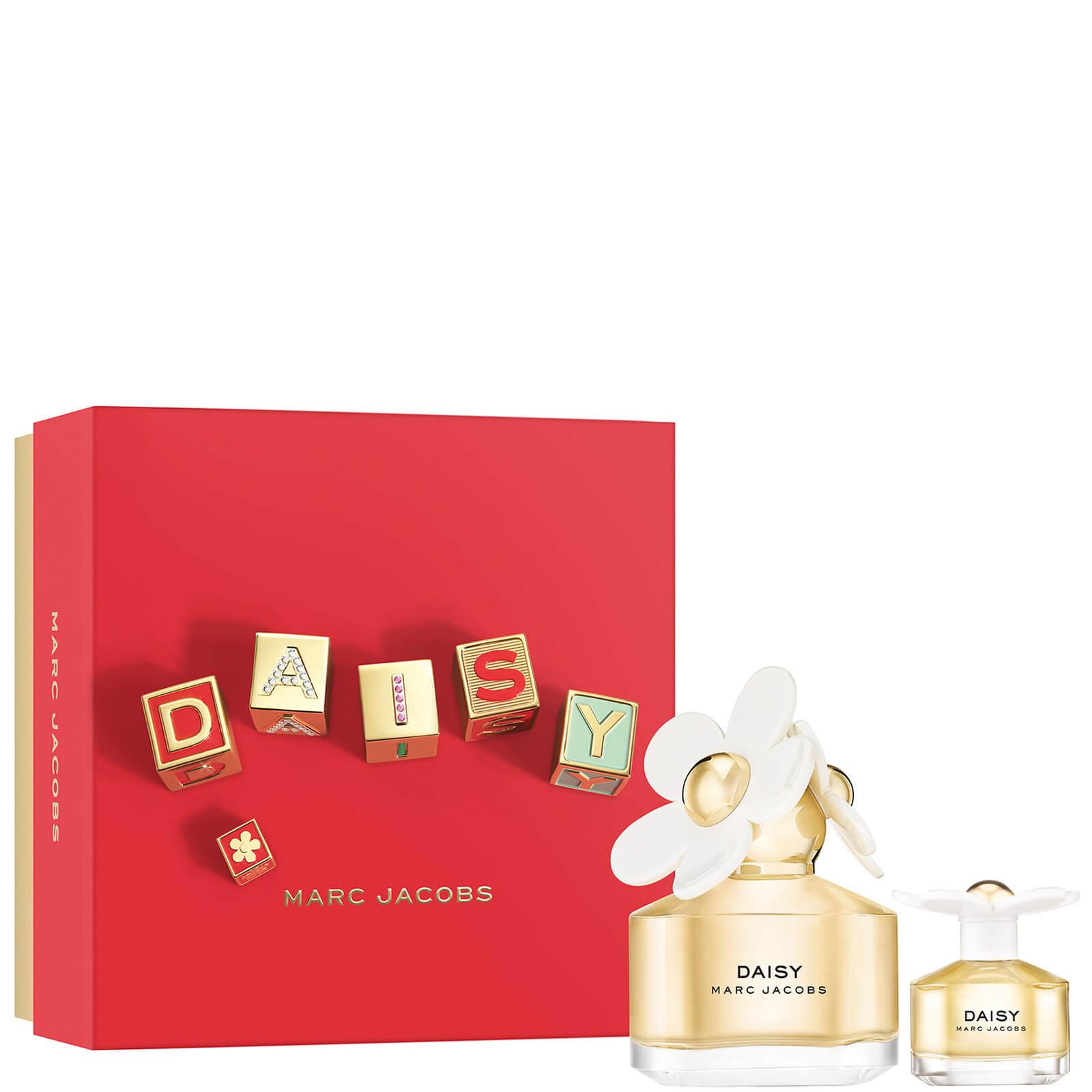 Подарочный набор Marc Jacobs Daisy Eau de Toilette 50ml  - Купить