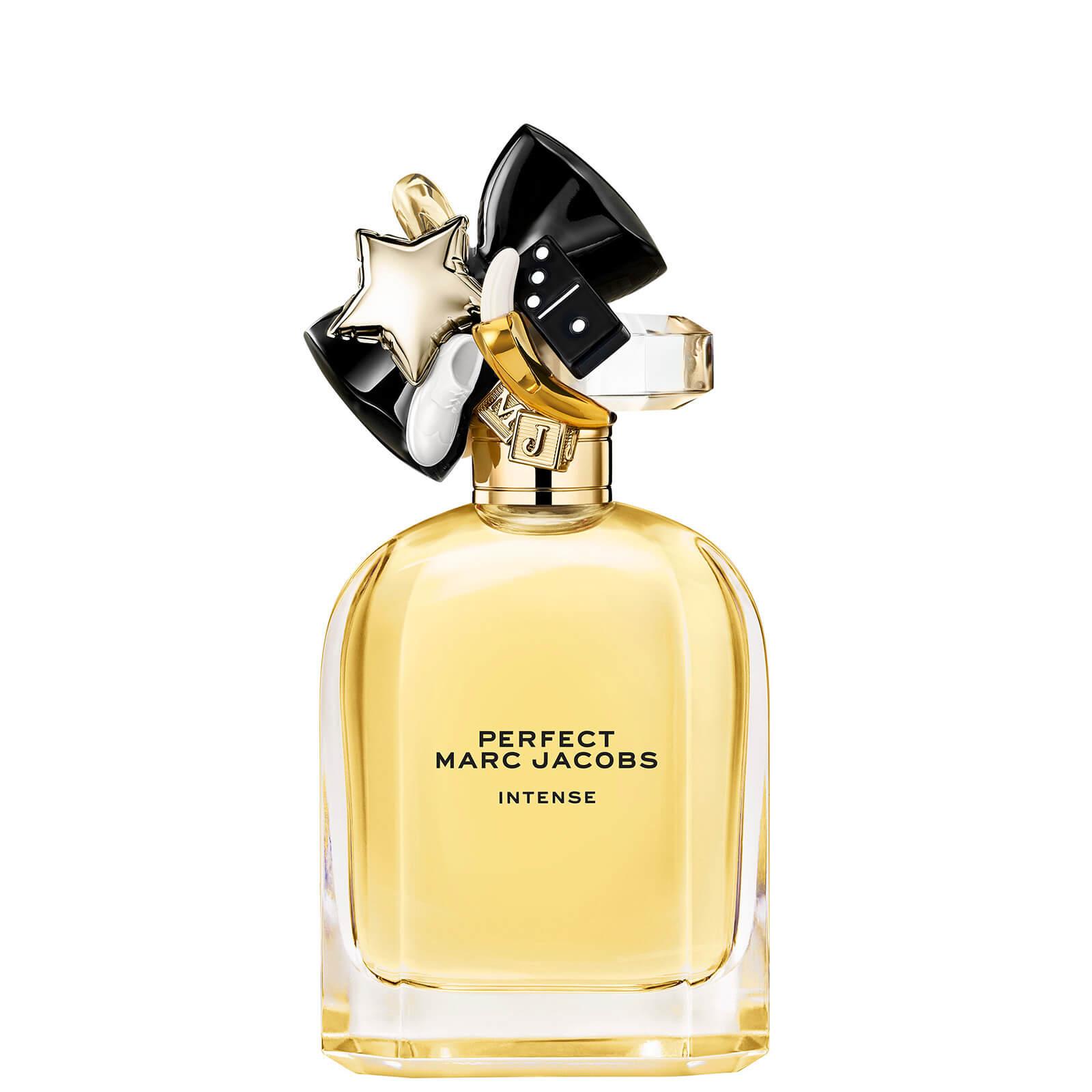 Купить Marc Jacobs Perfect Intense Eau de Parfum 100ml