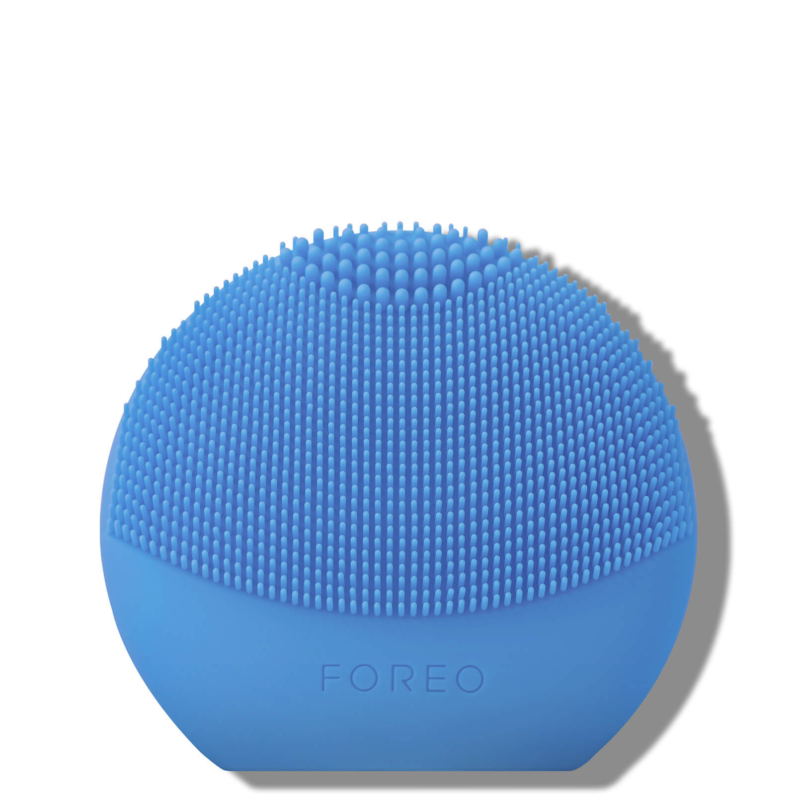 Купить FOREO Luna Play Smart 2 Smart Skin Analysis and Facial Cleansing Device (Various Shades) - Peek-A-Blue!