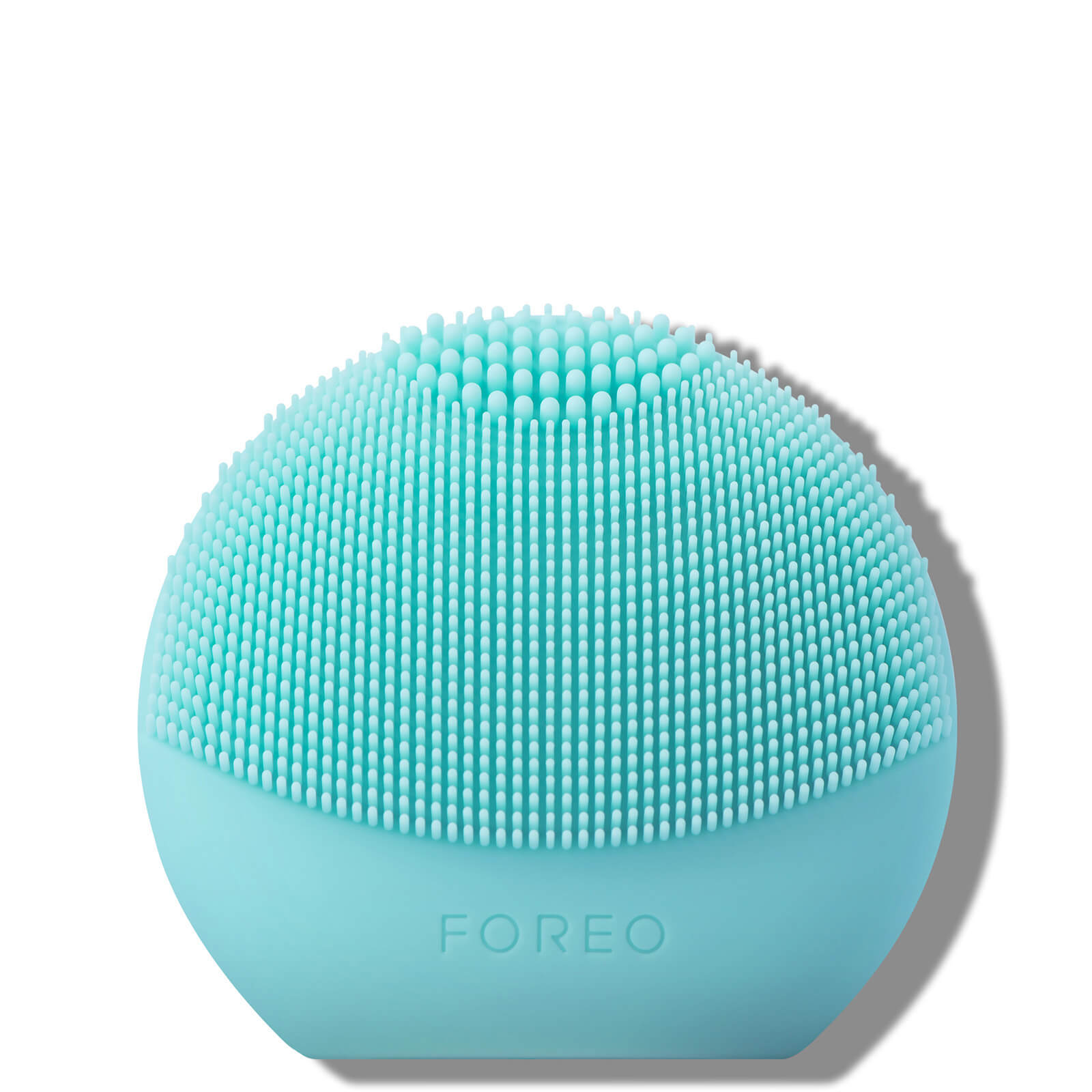 Купить FOREO Luna Play Smart 2 Smart Skin Analysis and Facial Cleansing Device (Various Shades) - Mint For You!