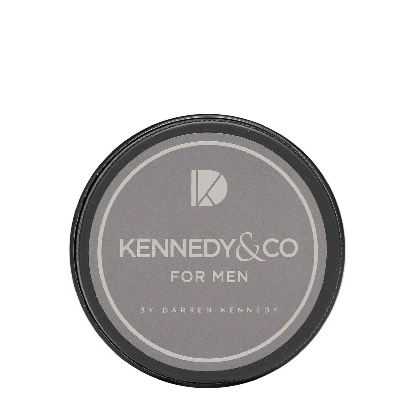 Купить Kennedy & Co Matte Hair Clay with Baicapil 75ml