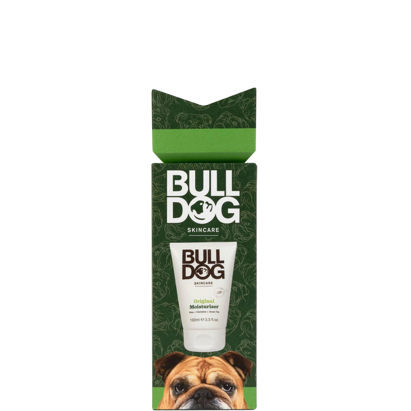 Купить Bulldog Original Moisturiser Cracker
