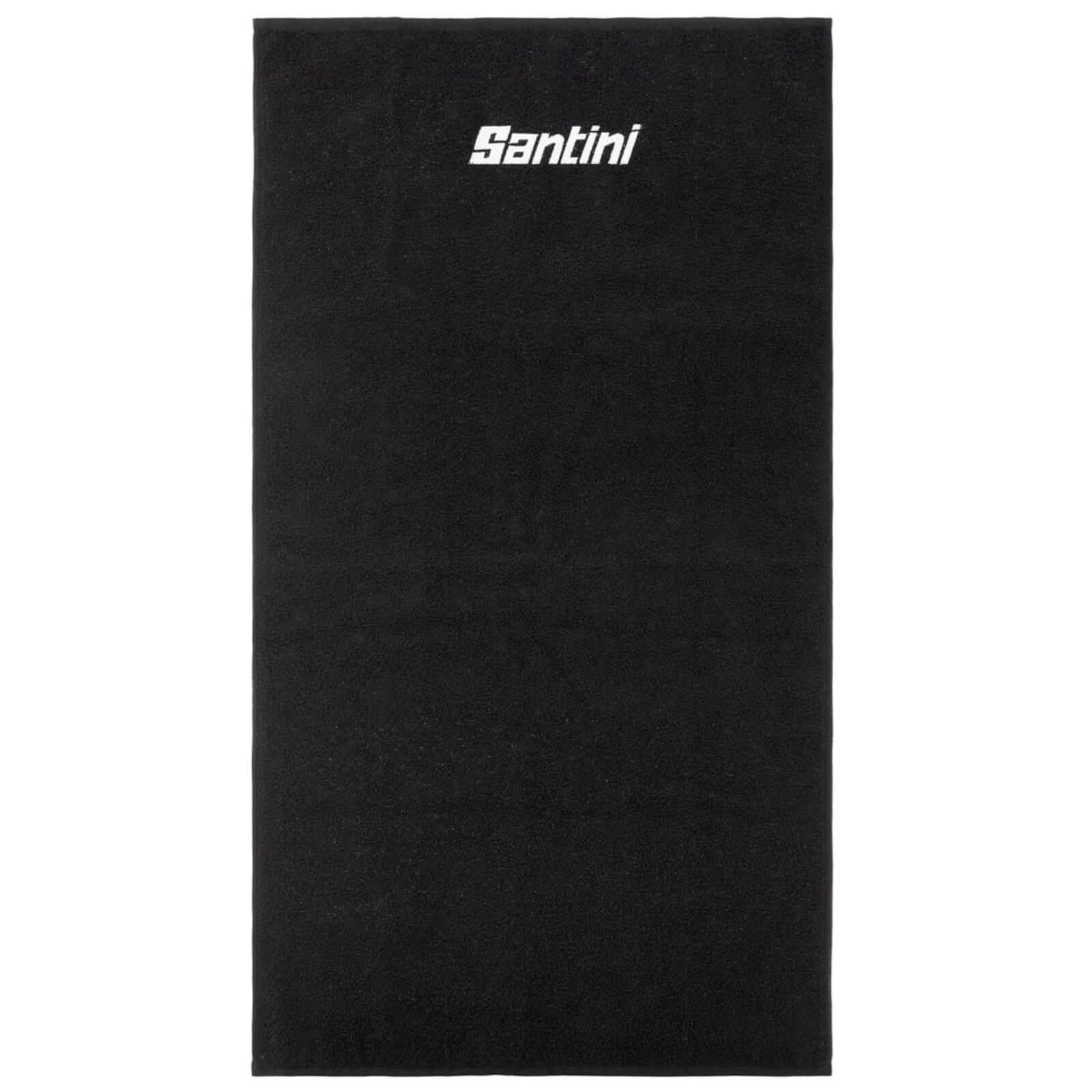 Santini Indoor Towel