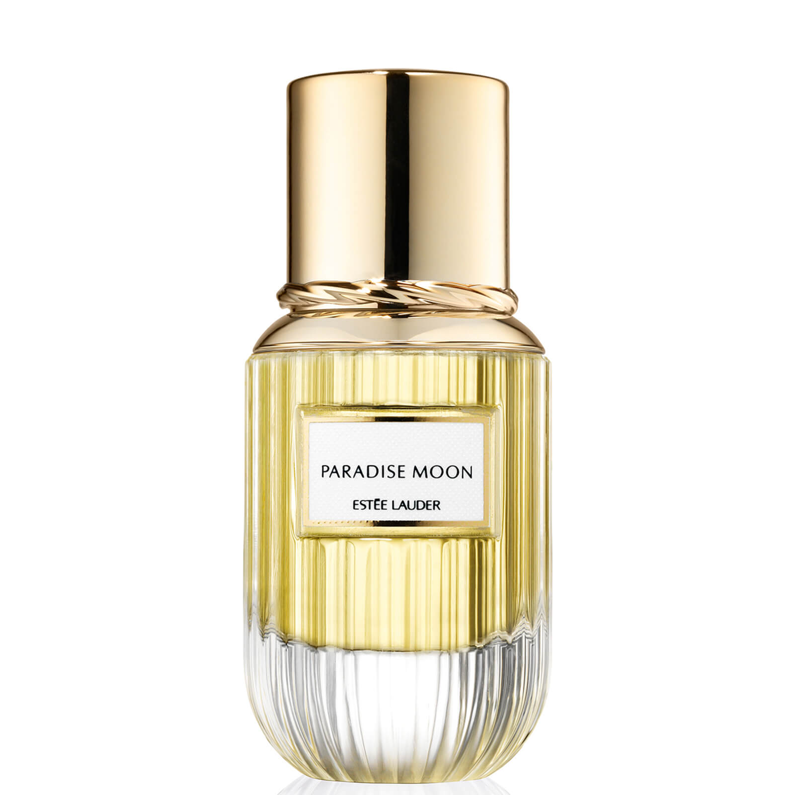 Купить Estée Lauder Paradise Moon Eau de Parfum Spray 4ml