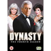 Dynasty - Series 4