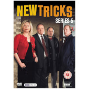New Tricks - Series Five