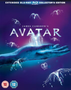 Avatar: Édition Longue Collector