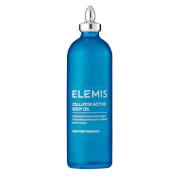 Elemis Cellutox Active Body Oil 100ml фото