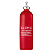 Elemis Japanese Camellia Body Oil Blend 100ml фото