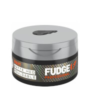 Matte Hed Mouldable 75g