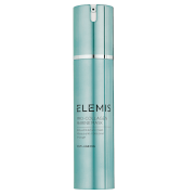 Купить Elemis Pro-Collagen Marine Mask 50ml