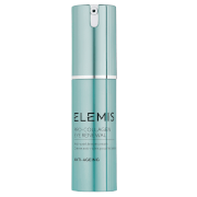 Купить Elemis Pro-Collagen Eye Renewal 15ml