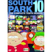 South Park - Season 10