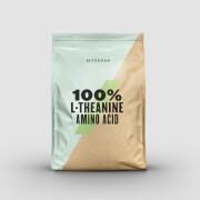 L-Theanine - 100g - Sans arôme ajouté