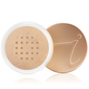 jane iredale Amazing Base Loose Mineral Powder SPF20 10.5g (Various Shades) - Warm Sienna