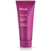 Купить Освежающее очищающее средство для лица Murad Age Reform Refreshing Cleanser (200 мл)