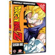 Dragon Ball Z - Season 9