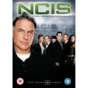 NCIS: Los Angeles - Season 3