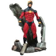 Diamond Select Marvel Select Action Figure - Captain Marvel