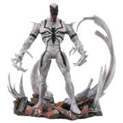 Diamond Select Marvel Select Action Figure - Anti-Venom