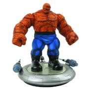 Diamond Select Marvel Select The Thing Action Figure