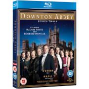Downton Abbey - Series 3