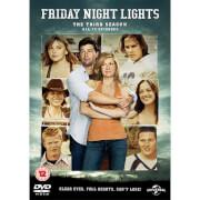 Friday Night Lights - Season 3