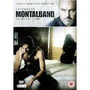 Inspector Montalbano - Collection Three