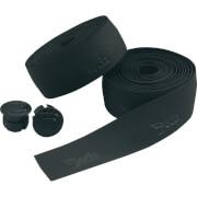 Deda Handlebar Tape - One Size - Black