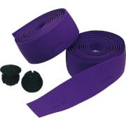 Deda Handlebar Tape - One Size - Violet