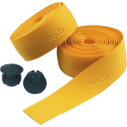 Deda Handlebar Tape - One Size - Yellow/gold
