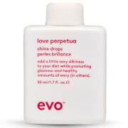 evo Love Perpetua Shine Drops 50ml