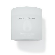 Omorovicza Body Cream (200ml)