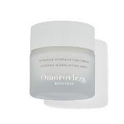 Лифтинг-крем Omorovicza Intensive Hydra-Lifting Cream (50 мл) фото